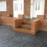 Driveways | Other Services